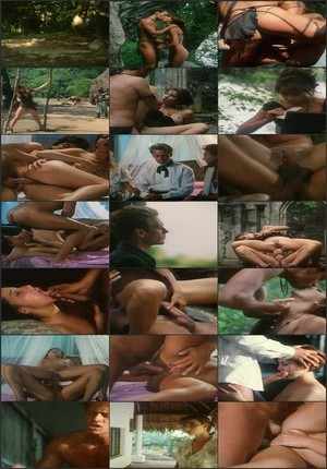 Tarzan X Actores Pictures Porn 85